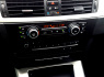 BMW 318 2011 m., Universalas (3)