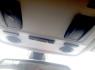 BMW 318 2011 m., Universalas (4)