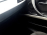 BMW 318 2011 m., Universalas (5)