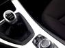 BMW 318 2011 m., Universalas (6)