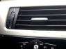 BMW 318 2011 m., Universalas (8)