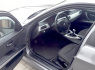 BMW 318 2011 m., Universalas (10)