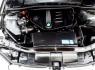 BMW 318 2011 m., Universalas (11)