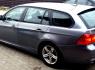 BMW 318 2011 m., Universalas (14)