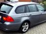 BMW 318 2011 m., Universalas (15)