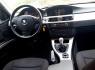 BMW 318 2011 m., Universalas (20)