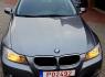 BMW 318 2011 m., Universalas (24)