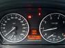 BMW 320 2009 m., Sedanas (2)