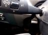 BMW 320 2009 m., Sedanas (5)