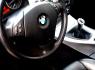 BMW 320 2009 m., Sedanas (6)