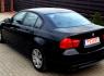 BMW 320 2009 m., Sedanas (7)