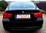 BMW 320 2009 m., Sedanas (8)