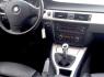 BMW 320 2009 m., Sedanas (11)