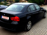 BMW 320 2009 m., Sedanas (12)