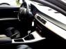 BMW 320 2009 m., Sedanas (13)