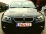BMW 320 2009 m., Sedanas (14)