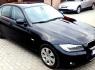 BMW 320 2009 m., Sedanas (15)
