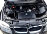 BMW 320 2009 m., Sedanas (16)