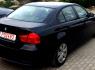 BMW 320 2009 m., Sedanas (17)
