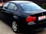 BMW 320 2009 m., Sedanas (18)