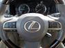 Lexus LX570 2018 m., Visureigis (2)