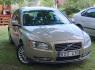 Volvo S80 2007 m., Sedanas