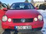 Volkswagen Polo 2005 m., Hečbekas (6)