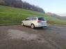 Volkswagen Passat 2014 m., Universalas (3)