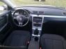 Volkswagen Passat 2014 m., Universalas (8)
