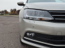 Volkswagen Jetta 2015 m., Sedanas (7)
