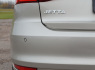 Volkswagen Jetta 2015 m., Sedanas (8)