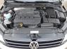 Volkswagen Jetta 2015 m., Sedanas (9)