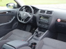 Volkswagen Jetta 2015 m., Sedanas (11)