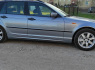 BMW 320 2004 m., Universalas