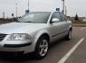 Volkswagen Passat 2005 m., Sedanas (2)
