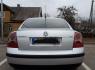 Volkswagen Passat 2005 m., Sedanas (5)