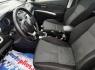 Suzuki SX4 2014 m., Visureigis (12)
