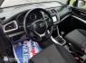 Suzuki SX4 2014 m., Visureigis (13)