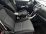Suzuki SX4 2014 m., Visureigis (15)