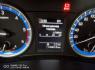 Suzuki SX4 2014 m., Visureigis (20)