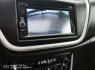 Suzuki SX4 2014 m., Visureigis (22)