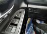 Suzuki SX4 2014 m., Visureigis (23)