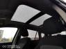 Suzuki SX4 2014 m., Visureigis (24)