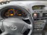 Toyota Avensis 2006 m., Sedanas (4)