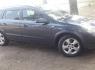 Opel Astra 2006 m., Universalas (1)