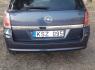 Opel Astra 2006 m., Universalas (3)