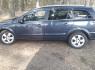 Opel Astra 2006 m., Universalas (7)