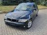 BMW 120 2005 m., Hečbekas