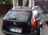 Renault Megane 2006 m., Universalas