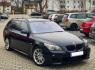 BMW 530 2007 m., Universalas (3)